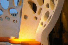 fiberglass-and-polystyrene-couch-.jpg